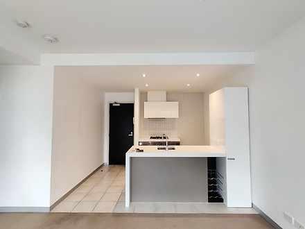 403B/640 Swanston Street, Carlton 3053, VIC Apartment Photo