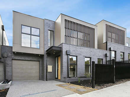House - 10 Meaker Avenue, O...