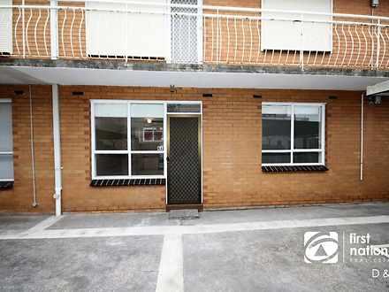 Apartment - 6/181 Geelong R...