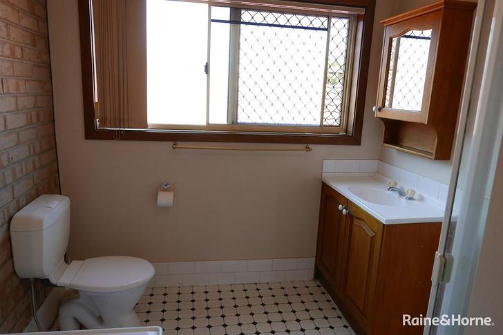 20/351 Troughton Road, Coopers Plains 4108, QLD Townhouse Photo