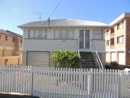 House - 207 Scarborough Str...