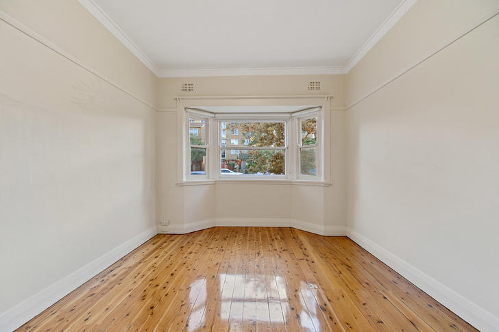 1/231 Malabar Road, South Coogee 2034, NSW Apartment Photo