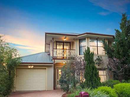 House - 21 Woolshed Avenue,...