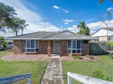 House - 8 Olivia Court, Reg...