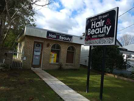 47A Main Street, Cundletown 2430, NSW Studio Photo