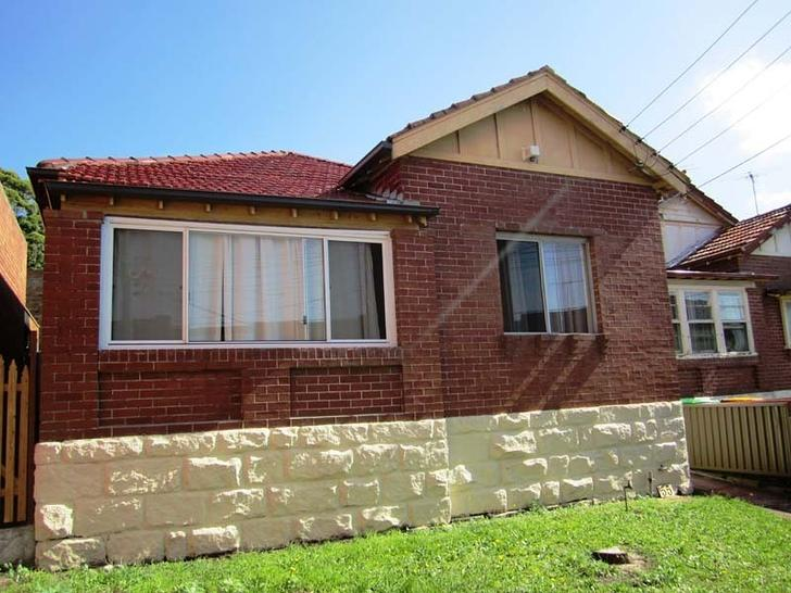 55 Connells Point Road, South Hurstville 2221, NSW House Photo
