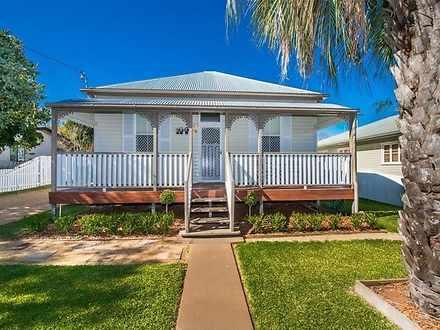 96 Hume Street, East Toowoomba 4350, QLD House Photo