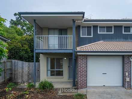 Townhouse - 31/99 Peverell ...