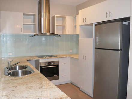Apartment - 11/335 Newcastl...