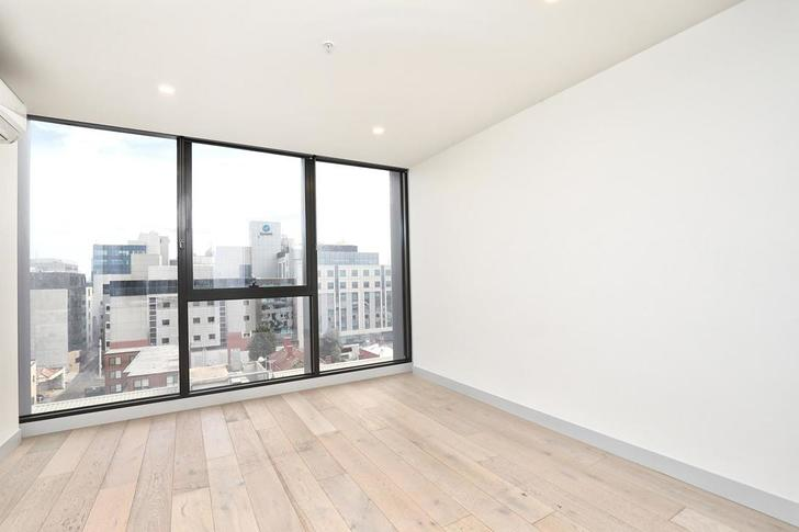 Apartment - 614/33 Judd Str...