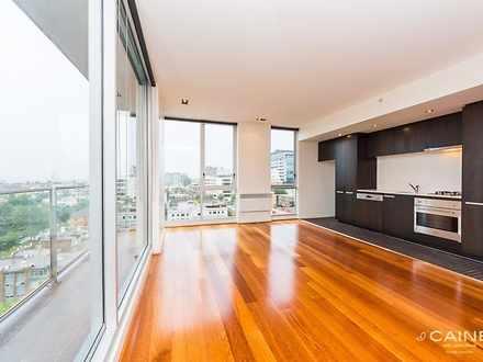 Apartment - 1002V/162 Alber...