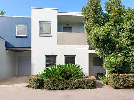 House - 2/186 Newbridge Roa...