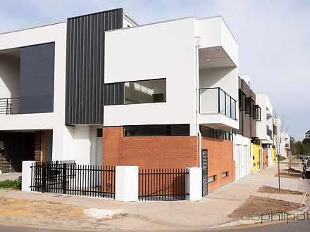 House - 43 Hunt  Street, Li...