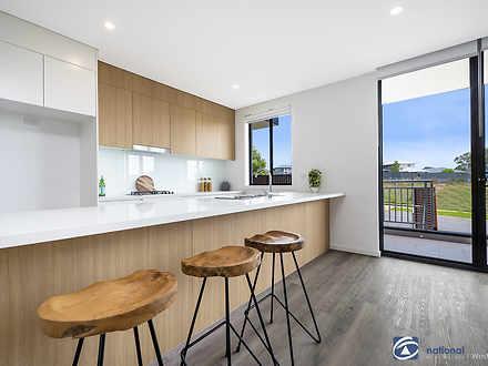 37 Bradley Street, Glenmore Park 2745, NSW Unit Photo