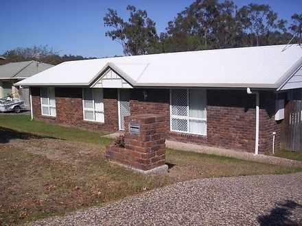 House - 44 Clarance Drive, ...