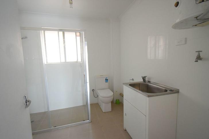 11/44 Hill Street, Cabramatta 2166, NSW Unit Photo