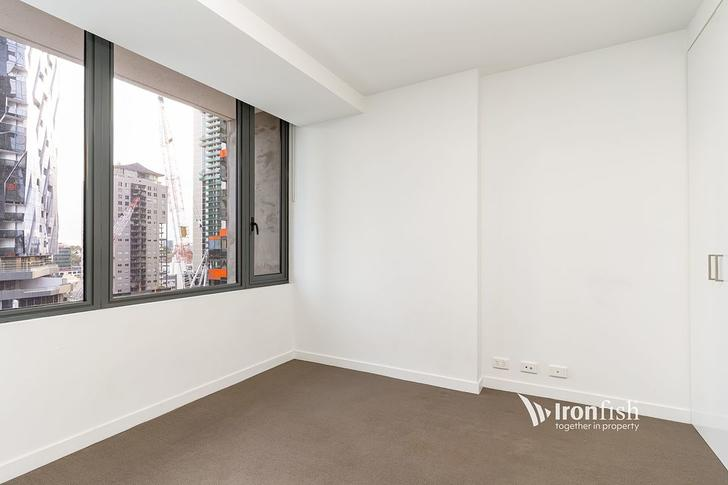 1418/220 Spencer Street, Melbourne 3000, VIC Apartment Photo