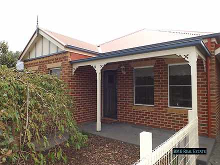 House - 28 Paperbark Drive,...