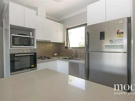 Apartment - 2/15 France Str...
