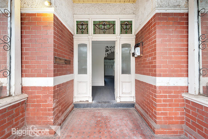 32 Horne Street, Elsternwick 3185, VIC House Photo