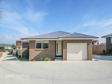 House - 1/30 Horsham Road, ...