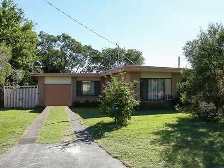 House - 35 Kelvin Street, W...
