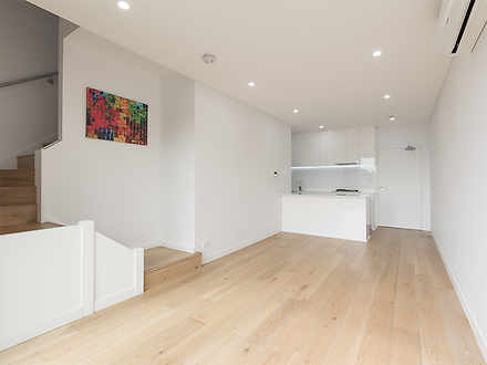 Apartment - 1/44-56 May Str...