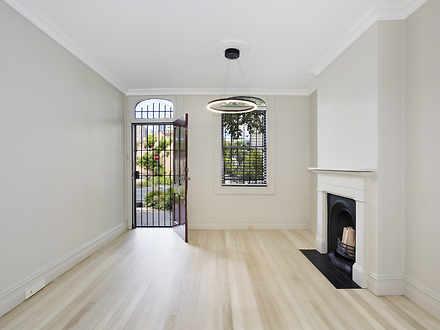 House - 188 Bourke Street, ...