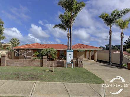 House - 57 Adelaide Circle,...