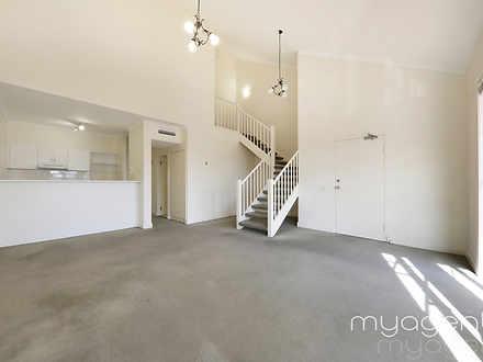 7/56 Leicester Street, Carlton 3053, VIC Apartment Photo