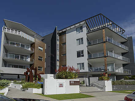 Apartment - 2/55 Riversdale...