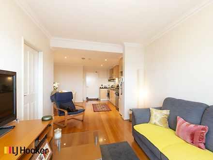 Apartment - 38/105 Colin St...