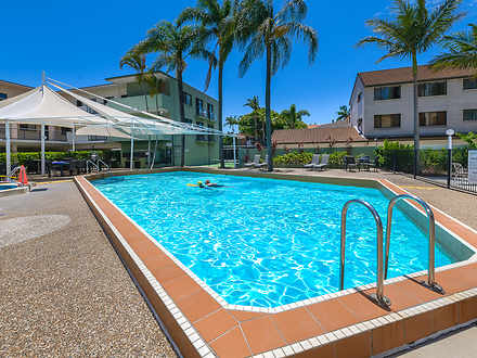 109/132 Marine Parade, Southport 4215, QLD Apartment Photo
