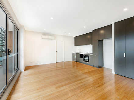 Apartment - G02/1215A Centr...