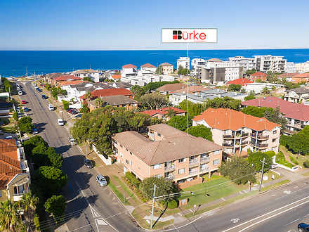 Unit - 7/92 Elouera Road, C...