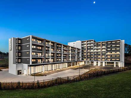 24 Norbrik Drive, Bella Vista 2153, NSW Studio Photo