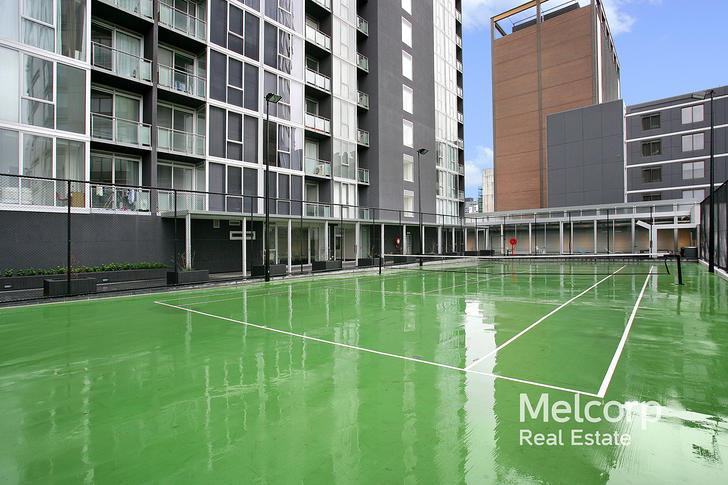 3203/483 Swanston Street, Melbourne 3000, VIC Apartment Photo
