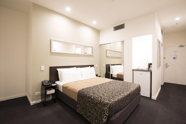 44 Spencer Street, Melbourne 3000, VIC Studio Photo