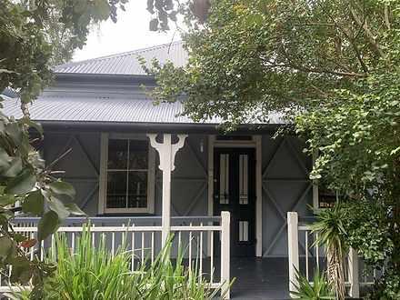 100 Gladstone Road, Highgate Hill 4101, QLD House Photo