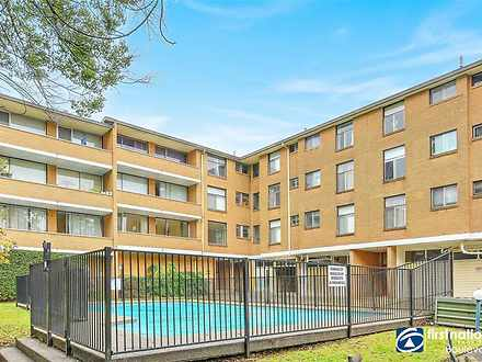 8/78-82 Albert Road, Strathfield 2135, NSW Unit Photo