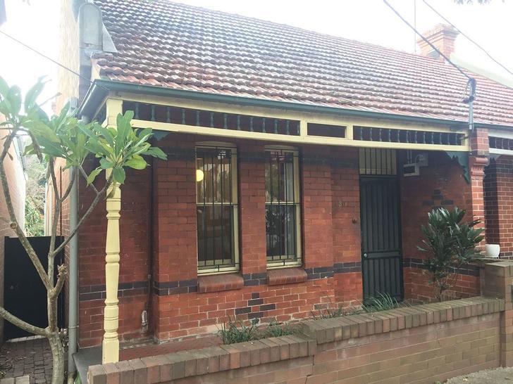 30 Roberts Street, Camperdown 2050, NSW Duplex_semi Photo
