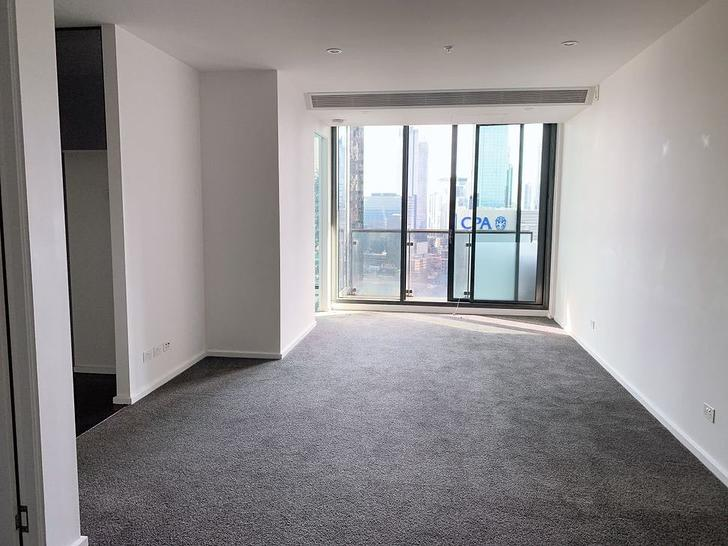 3404/151 City Road, Southbank 3006, VIC Apartment Photo
