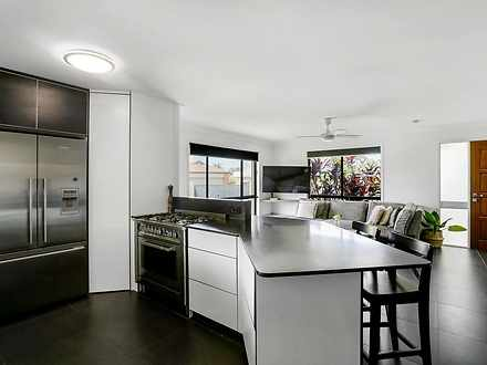 House - 1 Bowerbird Place, ...