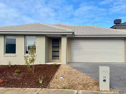House - 30 Ferntree Drive, ...