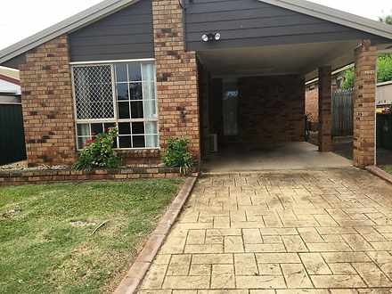 House - 206 Mill Street, Re...