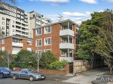 Apartment - 2/27 Powlett St...