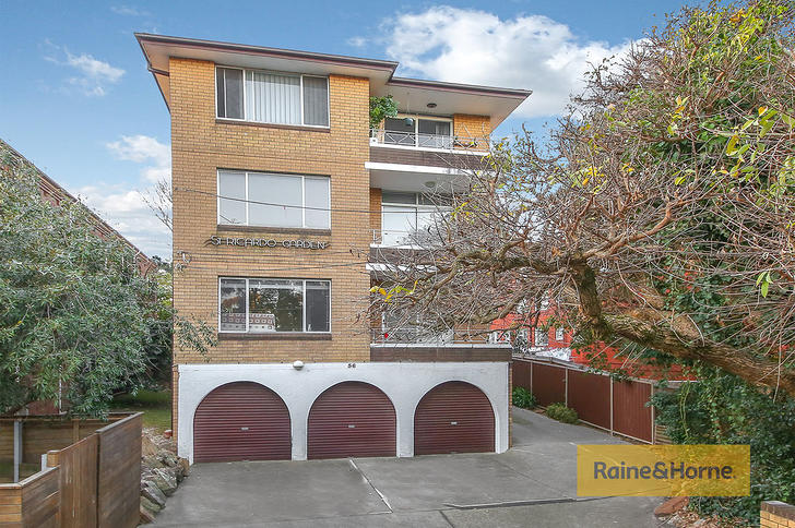 56 Grosvenor Crescent, Summer Hill 2130, NSW Other Photo