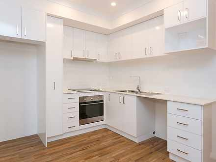 Apartment - 5/38 Orpington ...