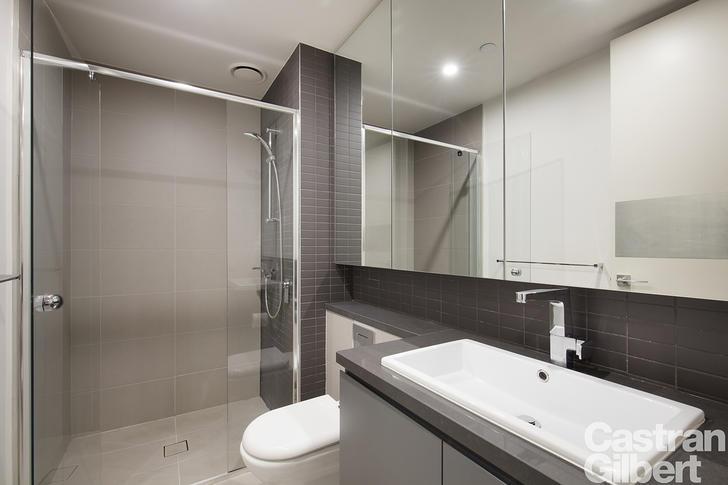 211/120 High Street, Prahran 3181, VIC Apartment Photo