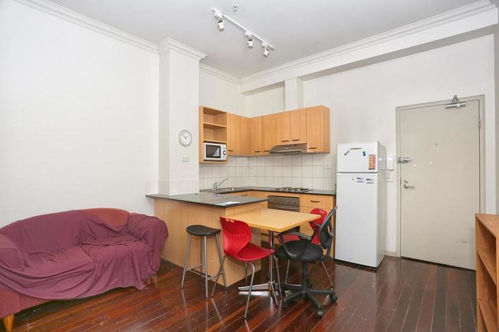 306/441 Lonsdale Street, Melbourne 3000, VIC Apartment Photo